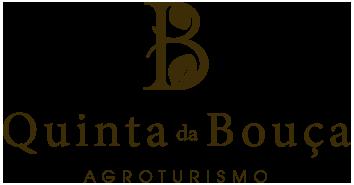 http://bouca-agroturismo.com/