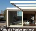 Raffaella Panico