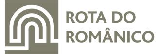 Rota Românico Logo