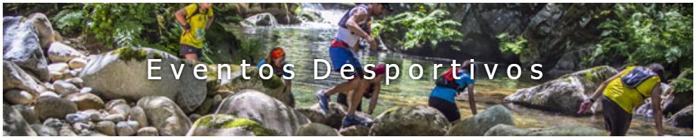 eventos desportivos tâmega sousa douro